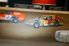 2005 03 11 NV The Dirt Track Modifieds-7.jpg