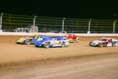 2005 03 11 NV The Dirt Track Modifieds-8.jpg