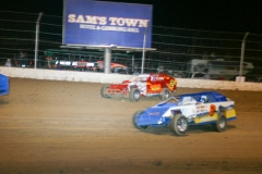 2005 03 11 NV The Dirt Track Modifieds-9.jpg