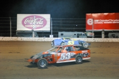 2005 03 11 NV The Dirt Track Modifieds-15.jpg