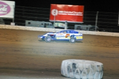 2005 03 11 NV The Dirt Track Modifieds-18.jpg
