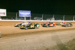 2005 03 11 NV The Dirt Track Modifieds-2.jpg