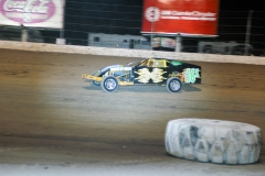 2005 03 11 NV The Dirt Track Modifieds-21.jpg