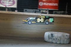 2005 03 11 NV The Dirt Track Modifieds-22.jpg