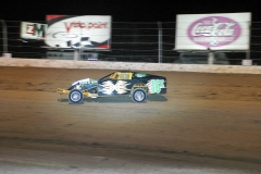 2005 03 11 NV The Dirt Track Modifieds-23.jpg