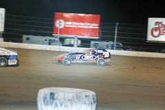 2005 03 11 NV The Dirt Track Modifieds-25.jpg