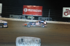 2005 03 11 NV The Dirt Track Modifieds-26.jpg
