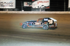 2005 03 11 NV The Dirt Track Modifieds-27.jpg