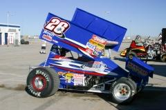 2005 03 11 NV The Dirt Track WoO-7.jpg