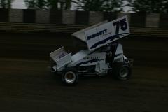 2005 04 29 OR Riverside Raceway