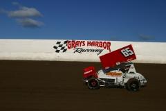 2005 04 30 WA Grays Harbor Raceway
