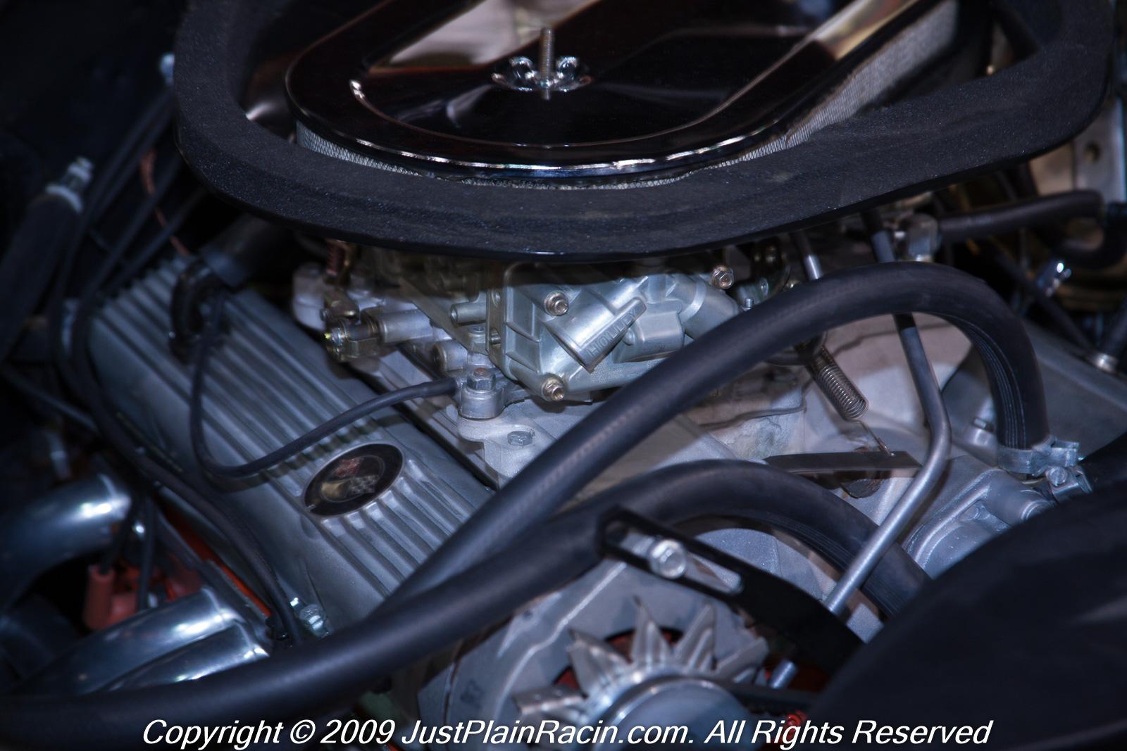 2009 10 09 NV - Barrett-Jackson 112.jpg