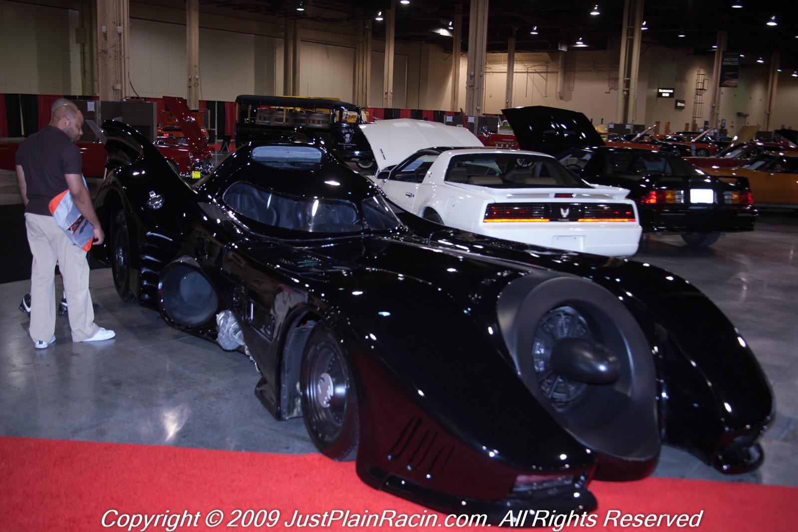 2009 10 09 NV - Barrett-Jackson 113.jpg
