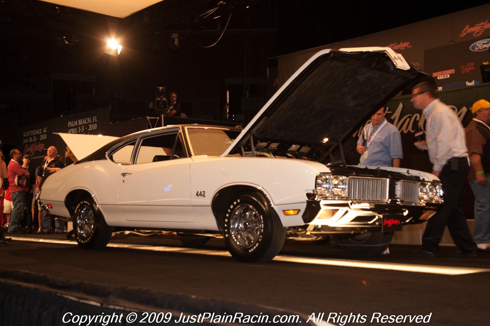 2009 10 09 NV - Barrett-Jackson 17.jpg