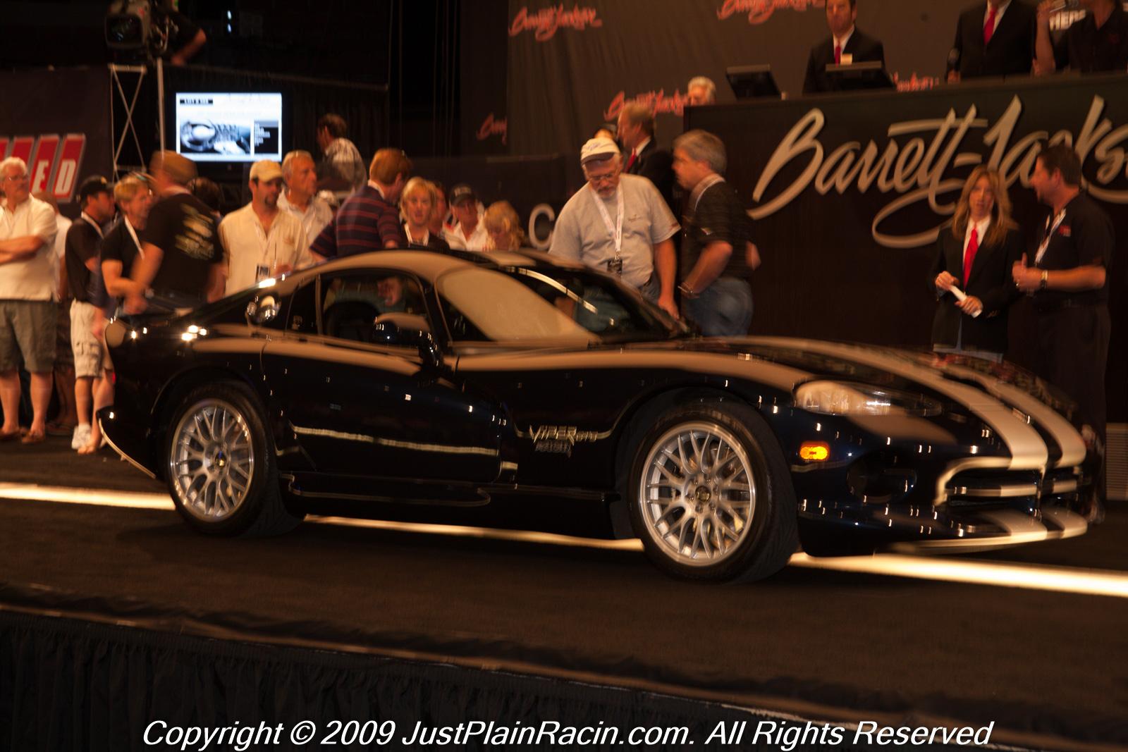 2009 10 09 NV - Barrett-Jackson 40.jpg