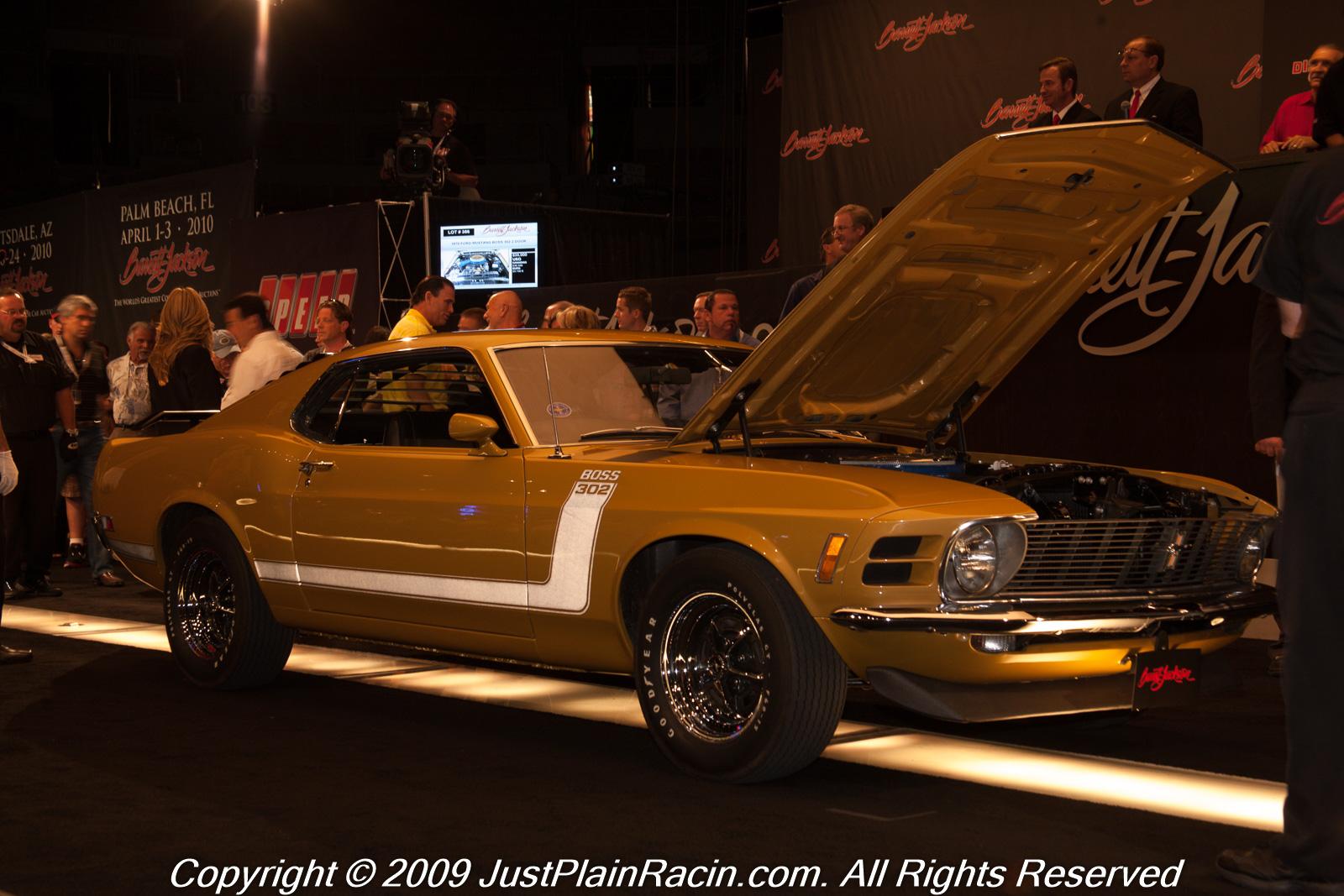 2009 10 09 NV - Barrett-Jackson 56.jpg