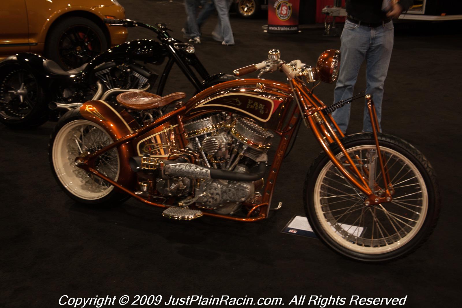2009 10 09 NV - Barrett-Jackson 85.jpg