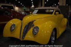2009 10 09 NV - Barrett-Jackson 105.jpg