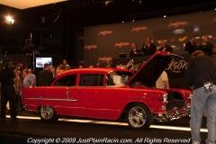 2009 10 09 NV - Barrett-Jackson 20.jpg