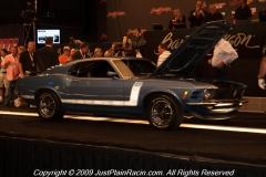 2009 10 09 NV - Barrett-Jackson 34.jpg
