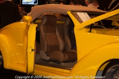 2009 10 09 NV - Barrett-Jackson 37.jpg