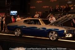 2009 10 09 NV - Barrett-Jackson 45.jpg
