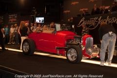 2009 10 09 NV - Barrett-Jackson 49.jpg