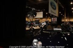 2009 10 09 NV - Barrett-Jackson 82.jpg
