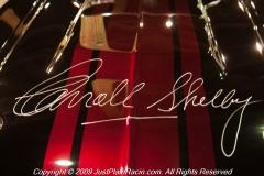 2009 10 09 NV - Barrett-Jackson 87.jpg