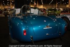 2009 10 09 NV - Barrett-Jackson 91.jpg