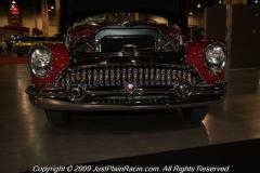 2009 10 09 NV - Barrett-Jackson 94.jpg