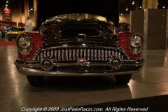 2009 10 09 NV - Barrett-Jackson 95.jpg