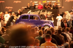 2009 10 09 NV - Barrett-Jackson 12.jpg