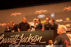 2009 10 09 NV - Barrett-Jackson 13.jpg