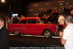 2009 10 09 NV - Barrett-Jackson 19.jpg
