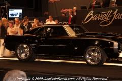 2009 10 09 NV - Barrett-Jackson 26.jpg