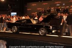 2009 10 09 NV - Barrett-Jackson 27.jpg