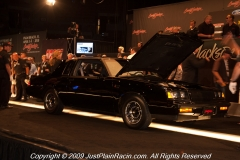 2009 10 09 NV - Barrett-Jackson 31.jpg