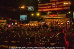 2009 10 09 NV - Barrett-Jackson 7.jpg
