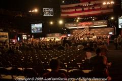 2009 10 09 NV - Barrett-Jackson 8.jpg