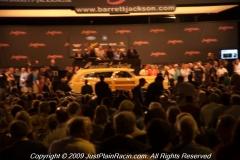 2009 10 09 NV - Barrett-Jackson 9.jpg