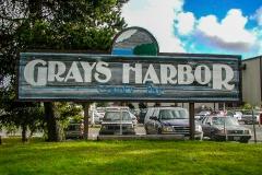 2000 12 02 WA - Grays Harbor Speedway 10.jpg