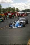 Portland Grand Prix-100.jpg
