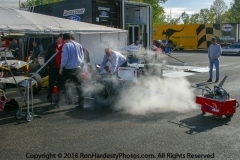 Portland Grand Prix-12.jpg