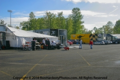 Portland Grand Prix-13.jpg