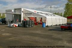 Portland Grand Prix-17.jpg