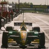 Portland Grand Prix-19.jpg