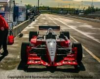 Portland Grand Prix-22.jpg