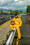 Portland Grand Prix-25.jpg