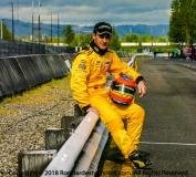 Portland Grand Prix-26.jpg